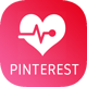 Pinterest Auto Activity Module For Stackposts