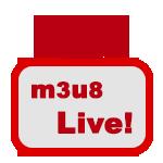 کانال های m3u8 برای پخش زنده